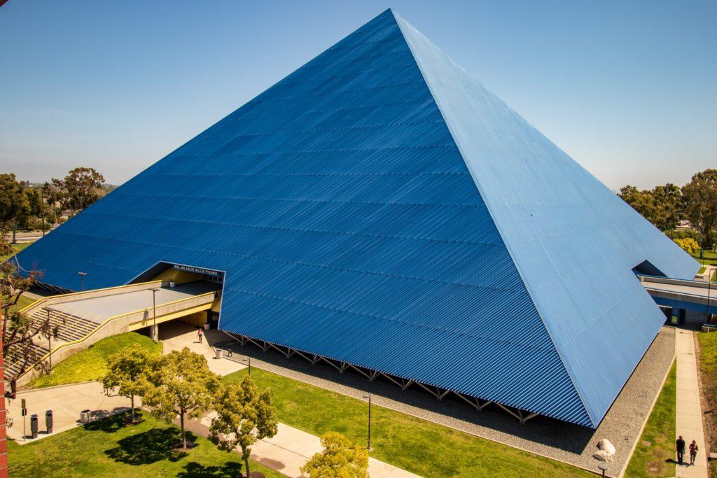 commercial roofing contractor kern