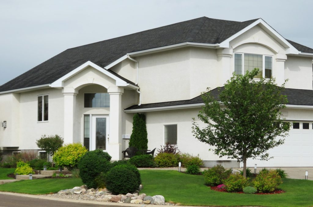 residential roofing contractor kern